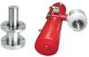 Spool And Pedestal Adaptors