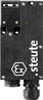 Solenoid Interlock -- Ex STM 295