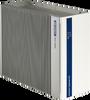 Intel® Core™ i7/Celeron Control Cabinet PC w/ 2 x GbE, 2 x mPCIe, HDMI/DP -- UNO-3384G -Image