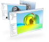 COMSOL Multiphysics® -- LiveLink™ For Pro/Engineer®