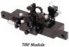 Total Internal Reflection Fluorescence (TIRF) Microscope -Image