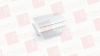QUANTEC QX14T50B4.915200B50TT ( 4.9152MHZ CRYSTAL OSCILLATOR ) -Image