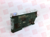 BALLUFF BOS 72K-PU-RA20-S75 ( (BOS00YY) FIBER OPTIC DEVICE, LIGHT EMITTER=LED, CONNECTION TYPE=CONNECTOR, SWITCHING OUTPUT=PNP NORMALLY OPEN/NORMALLY CLOSED (NO/NC) ) -Image