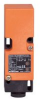 Inductive sensor -- IM0013 -Image