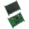 Display Modules - LCD, OLED, Graphic -- 622-1043-ND