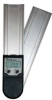 WIXEY 8 In. Digital Protractor -- Model# WR410