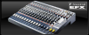 Soundcraft EFX