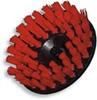 Tucel Rota-Tuft Rotary Brush - Stiff Bristle -- COM-1370