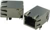 RJ45 Jack -- TQRG-8606-N1GBB -- View Larger Image