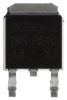 INTERNATIONAL RECTIFIER - IRG4RC10UTRLPBF - SINGLE IGBT, 600V, 8.5A, D-PAK -- 492196