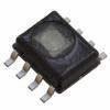Humidity, Moisture Sensors -- HIH6031-021-001CT-ND -Image