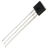 Honeywell Sensing and Control SS449R Magnetic Sensors -- SS449R