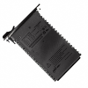 AC DC Converters -- 179-2263-ND - Image