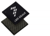 Embedded - Microprocessors -- MCIMX6X3EVK10AB-ND -Image