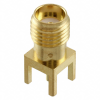 Coaxial Connectors (RF) -- WM17068-ND -Image