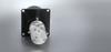 Gear Pump: Extreme Series - 4000 ml/min - BLDC Motor - Image