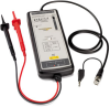 100 Mhz 1400 V Differential Oscilloscope Probe 100:1/1000:1
