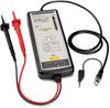 100 Mhz 1400 V Differential Oscilloscope Probe 100:1/1000:1