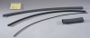 Individual Cable Tubing -- 46-310 - Image