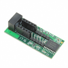 Adapter Cards -- WM21390-ND