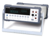 Instek Bench-Top Digital Multimeter -- GDM-8255A
