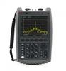 FieldFox Spectrum Analyzer, 300KHz to 50GHz -- N9962A