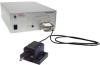 Single Axis, Displacement Measuring Instrument -- Nano-Gauge™ -Image