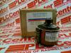WESCHLER 9T92A1005 ( TRANSFORMER VARIABLE 120V 2.5AMP )
