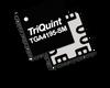 11.3 Gb/s EML Driver -- TGA4195-SM - Image