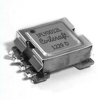 IFLY0012 DC-DC Flyback Transformer for Telecom -- View Larger Image
