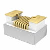Fixed Inductors -- L-07W23NKV4T-ND -Image