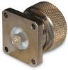 Coaxial Connectors (RF) -- 272132-ND