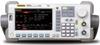 DG5000 Series   Arbitrary Waveform Generators