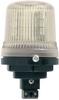 Continuous Light -- P 100 SLF - Image