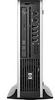 Compaq 8000 Elite Desktop -- VS643UA#ABA