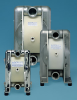ALMATEC® Pumps -- Series-Chemicor - Image