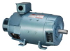 DC Hoist Motor -- 284AT