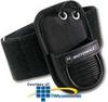Motorola Belt Case/Arm Pack -- 56323 -- View Larger Image