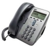 Cisco IP Phone 7911G -- CP-7911G