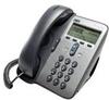 Cisco IP Phone 7911G -- CP-7911G