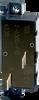 Thermal Overcurrent Circuit Breaker -- 2-6500