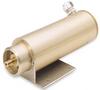 Infrared Transmitter Fiber Optic Probe -- OS1553