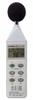 Sound Level Meter -- Model 735