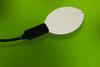 Decagon Devices Leaf Wetness Sensor -- LWS-L