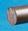 CPVC Rods -- 43181 - Image