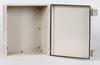 Nice Box -- NE-AG-2530 - Image
