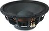 Speaker -- QC12W-8A