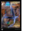 New Directions in Bioprocess Modeling and Control: Maximizing Process Analytical Technology Benefits
