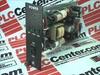 POWER SUPPLY -- SA320530