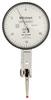 Test Indicator,0.0005 Grad,0-0.03 In -- 4CGR9